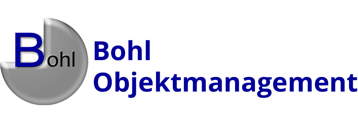 Bohl Objektmanagement